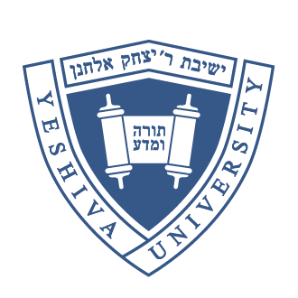 Yeshiva University - The S. Daniel Abraham Israel Program